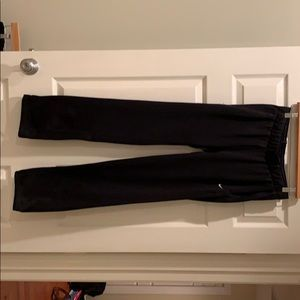 Women's Nike Sweatpants
